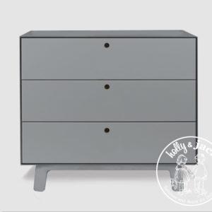Modbaby compactum Grey 2