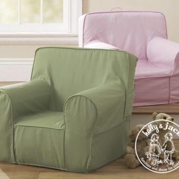 Carry go chair plain composite 2