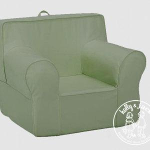 Carry go chair plain sage