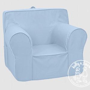 Carry go chair plain sky