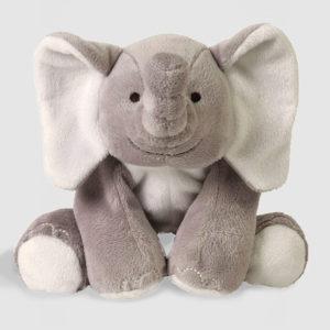 Elsy elephant