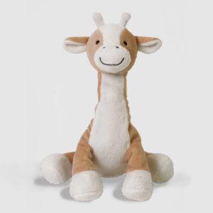 Gabor Giraffe