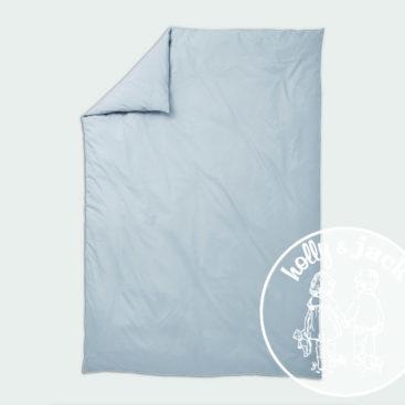 Grey Duvet set basics 2