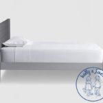 Jack bed grey 2