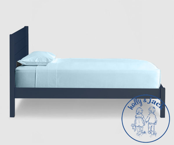 Jack bed midnight blue 2