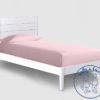 Jack bed white 1