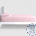 Jack bed white 2