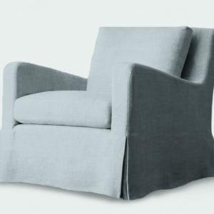 James chair grey 2