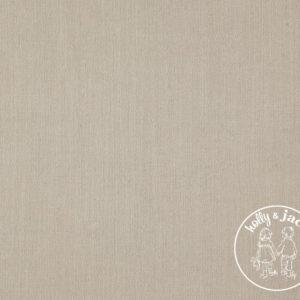 Classica Linen Angora