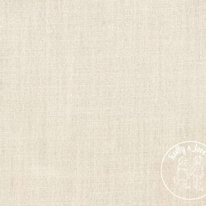 Classica Linen Antique