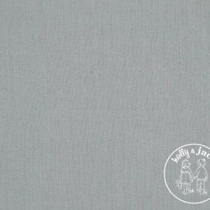 Classica Linen Dove