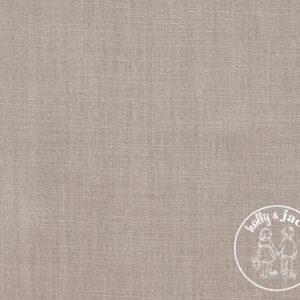 Classica Linen Flint