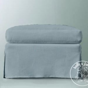 Classic compactum grey