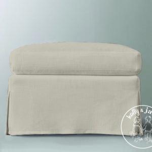 Classic compactum linen
