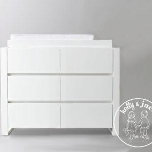 Rh compactum white 2