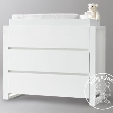 Rh compactum white 4