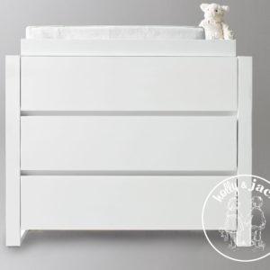 Rh compactum white 5
