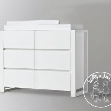 Rh compactum white 6