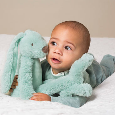Lief Soft toys new 140