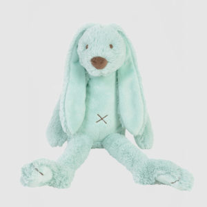 Lief Soft toys new 35