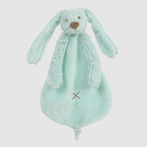 Lief Soft toys new 38
