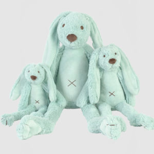 Lief Soft toys new 42