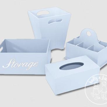 H&J accessories collection blue – Copy (2)