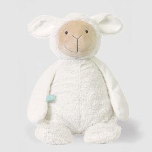 Happy Horse Lamb Laguno 2