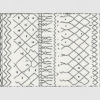 Holly & Jack TP Inspired Aztec rug