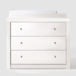 Holly & Jack Willow compactum white – Copy