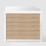 Holly & Jack Willow compactum white and wood – Copy