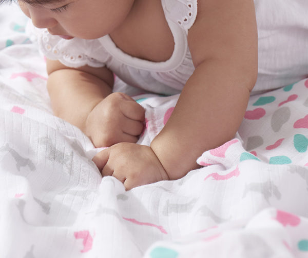 Ideal baby 2