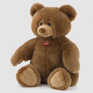 Trudi Bear Jumbo