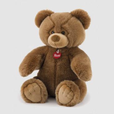 Trudi Bear L