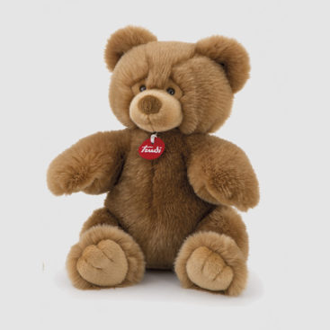 Trudi Bear M