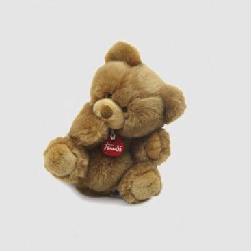 Trudi Bear Sml