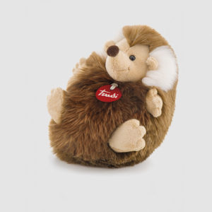 Trudi Hedgehog baby