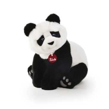 Trudi Panda M