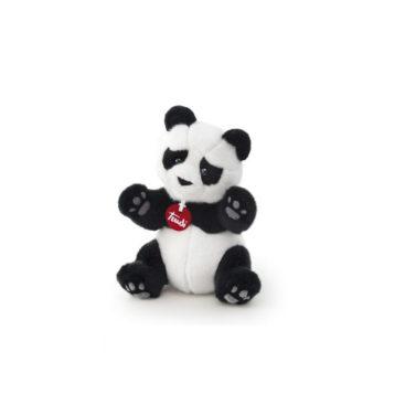Trudi Panda baba