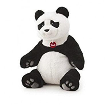 Trudi Panda mama L