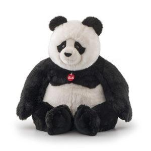 Trudi Panda papa XL