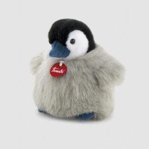 Trudi Penguin baby