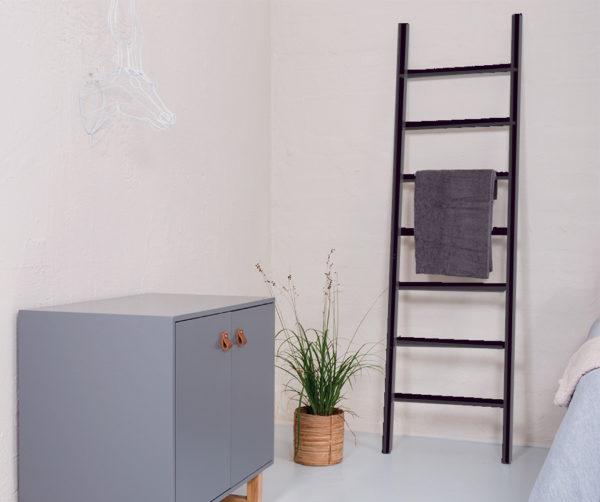 Blanket ladder 01