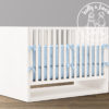 Holly & Jack New Cot 1 (1)