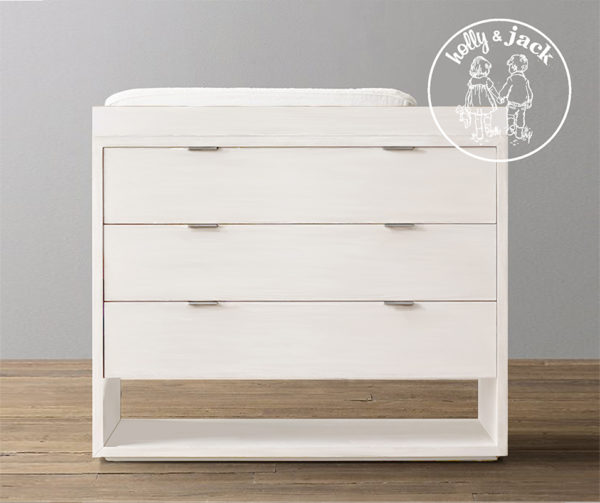 Holly-&-Jack-New-compactum -web-6
