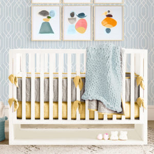 Holly-&-Jack-New-cot-&-compactum-insta