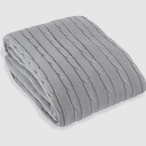 Holly-&-Jack-Romie-&-Rosie-cable-single-grey