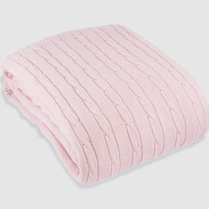 Holly-&-Jack-Romie-&-Rosie-cable-single-pink