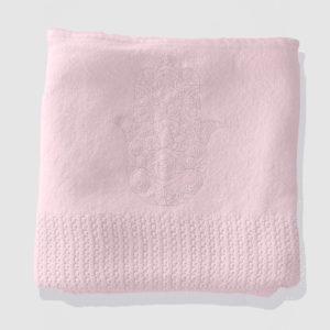 Holly-&-Jack-Rosie-&-Romie-Cellular-hamsa-pink