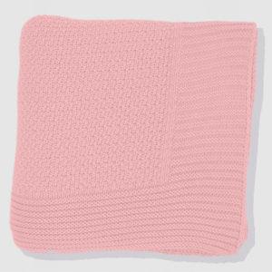 Holly-&-Jack-Rosie-&-Romie-moss-pink